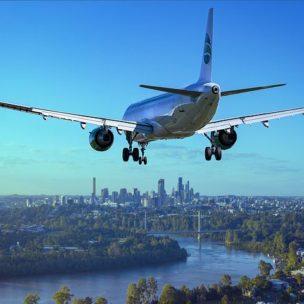 aircraft-3702676__480 - PIXABAY